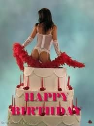 sexy birthday cards for him - Google Search