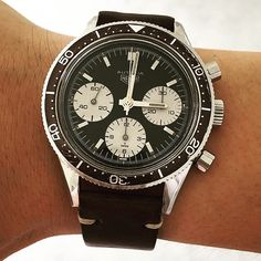 540 best vintage heuer watches calibre 11 images in 2019 tag rh pinterest com