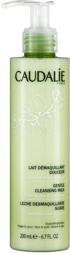CAUDALIE Gentle Cleansing Milk on shopstyle.com