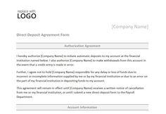 c047a1baa44a1d229b865a224b416f27 Job Application Form Template Printable Basic Employment References Ilvem on