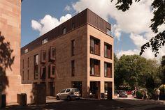 2015 WINNING SCHEMES > Supreme Winner / The Housing Design Awards
