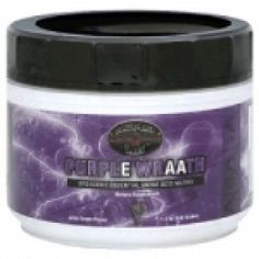 Purple Wraath - 554 г Лимон   Аминокиселини CONTROLLED LABS   MaxLife