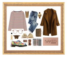 """"""""""" by hannahmehringer on Polyvore"""