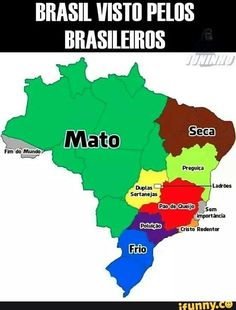 Moro no frio Top Memes, Best Memes, Funny Images, Funny Pictures, Nasa, Funny Quotes, Geek Stuff, Hilarious, Jokes