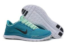 http://www.jordannew.com/womens-nike-free-30-v5-tropical-teal-black-arctic-running-shoes-for-sale.html WOMENS NIKE FREE 3.0 V5 TROPICAL TEAL BLACK ARCTIC RUNNING SHOES FOR SALE Only $47.31 , Free Shipping!
