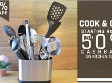 home and kitchen accesories store offer at paytm Knife Block, Store, Kitchen, Shopping, Cuisine, Tent, Larger, Home Kitchens, Business