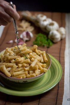 pasta canossa molise forchetta-1