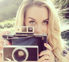 Tips & Tricks: How to Take the Perfect Instagram. Posted by Lauren Conrad April 29th, 2014. http://laurenconrad.com/blog/2014/04/tips-tricks-how-to-take-the-perfect-instagram/