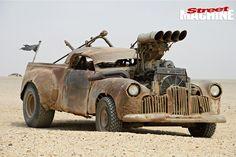 Mad -max -fury -road -5