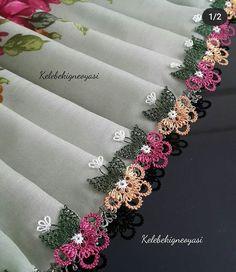Stylish Dress Designs, Stylish Dresses, Needle Lace, Crewel Embroidery, Lace Patterns, Crochet Designs, Designer Dresses, Handmade, Wool Yarn