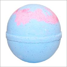 If you are looking for relaxing treat then look no further. Our Wholesale Bath Bombs are just the thing for anyone looking for a high quality bath addition that looks and smells great.