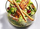 7 Super Dinner Salads