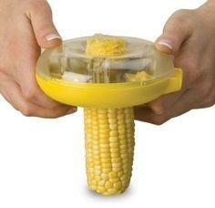 The Corn Kerneler