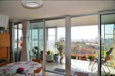 Image result for wintergarden in residential tower