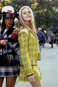 Best Halloween Costumes for Groups 2014 | Teen Vogue