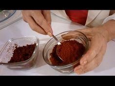 9 Benefícios da Farinha do Caroço de Abacate (CURA NATURAL) - Receita Caseira. - YouTube