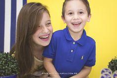Aniversário Infantil | Miguel 5 Anos | Fotógrafo Jaraguá do Sul | Santa Catarina