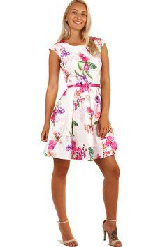 Summer Dresses, Retro, Fashion, Moda, Summer Sundresses, Fashion Styles, Retro Illustration, Fashion Illustrations, Summer Clothing