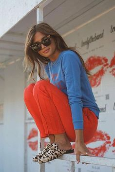 Mode Outfits, Fall Outfits, Casual Outfits, Fashion Outfits, Womens Fashion, Fashion Trends, Denim Outfits, Fashion Skirts, 2000s Fashion