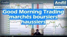 Rebond très fort de l'ensemble des places financières mondiales grâce à Tweet Man https://www.andlil.com/good-morning-trading-les-macrhes-boursiers-respirent-et-rebondissent-202666.html