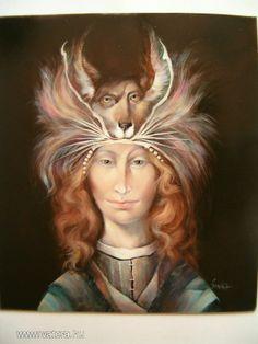 -.-. Klimt, Princess Zelda, Paintings, Fictional Characters, Google, Art, Pintura, Art Background, Paint