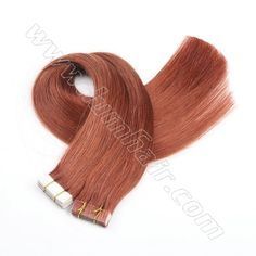 Brown tape hair extensions last 6 9 months and are reusablewe red tape hair extensions last 6 9 months and are reusablewe offer good pmusecretfo Image collections