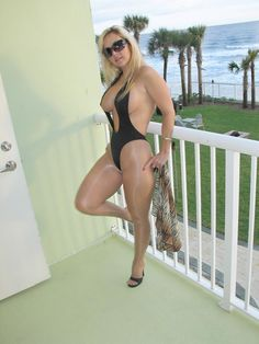 Sweet loved wearing Swimsuits with pantyhose, and swimming in public wearing Pantyhose. RIP Sweet 7/28/12.. We miss you.