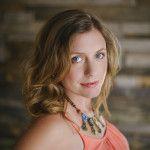3 lessons I've learned as a yoga teacher
