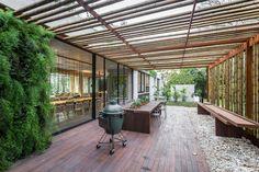 Galeria de Casa 01 / ES Arquitetura - 31