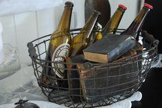 my home Wine Rack, Picnic, Basket, Storage, Furniture, Home Decor, Houses, Purse Storage, Bottle Rack