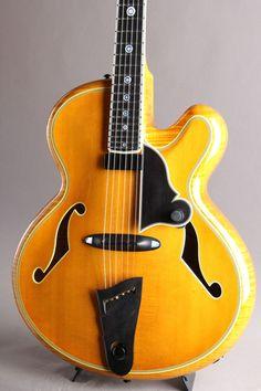 Life Crisis, Jazz Guitar, Acoustic Guitars, Electric Guitars, Bass, Music Instruments, Creative, Guitar, Flat