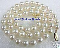 Pearl Pricing Guide 101 | eBay