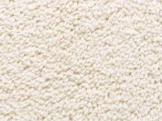 wit tapijt: Kids 121 - Sneeuwwitje | white carpet: Kids 121 - Snow White