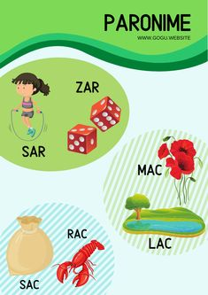 Romanian Language, Therapy, Education, Learning, Studying, Teaching, Healing, Onderwijs
