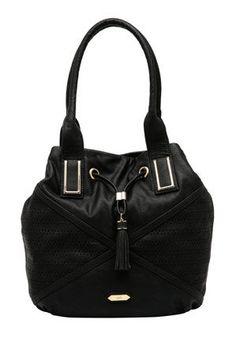 JAG 'Adriana' Gathered Tote Bag Tote Bag, Bags, Handbags, Carry Bag, Taschen, Tote Bags, Purse, Purses, Bag