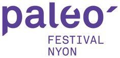 Paléo Festival Nyon   Programme 2017