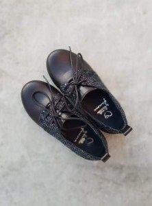 Pin On Children Shoes