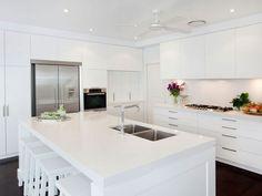 Stritt Design & Construction | Stritt Design's Palm Beach Residence