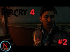 Far Cry 4 Part 2 prologue#farcry #Farcry3 #Farcry4 #gameplay #GAme #games #Gamer #Dhoot #Ubisoft #Youtube #Himalaya #Spill #Facebook #Naits #Naitsh #Google #Firstpersonshooter #Videogame #Pcgame #Shooting #Awesome #Best #Bestgame