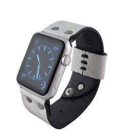 Cinturino Apple Watch Corvara