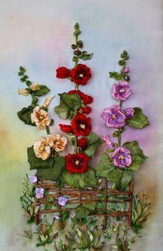 �аг��зка... Читайте також також Патріотичні схеми вишивки 100 схем вишивки Великодніх писанок 40 ІДЕЙ ПИСАНОК ВИШИТИХ БІСЕРОМ Вишиті писанки. І такі бувають! Схеми вишивки квітів(29 … Read More