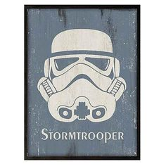 Stormtrooper bilde Stormtrooper, Presents, Gifts, Accessories, Messages, Photo Illustration, Favors, Gift, Gift