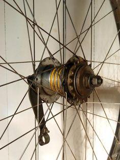 171 Best Vintage Bicycles images in 2019   Vintage bicycles