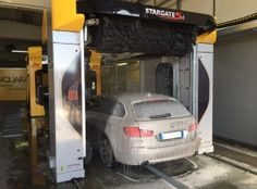 Car wash system in Melbourne can thoroughly help you to abide by your duty as a responsible citizen to pay substantial attention to the preservation of your environment.