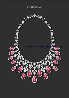 Diamond Jewellery, Diamond Rings, Colour Stone, Color, Jewellery Sketches, Stone Necklace, Body Art Tattoos, Diamonds, Ornaments