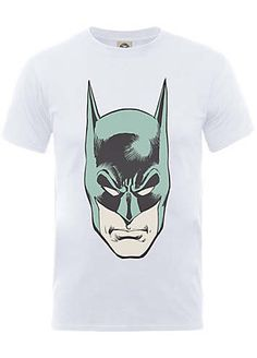 batman-white-t-shirt~21T654FRSP.jpg (355×494)