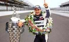 Kanaan substitui Bourdais e participará pela primeira vez das 24 Horas de Le Mans