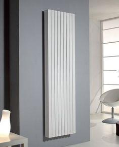 designradiator woonkamer - google zoeken | verbouwen | pinterest, Deco ideeën