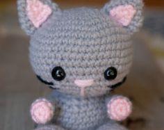 crochet – Etsy ES