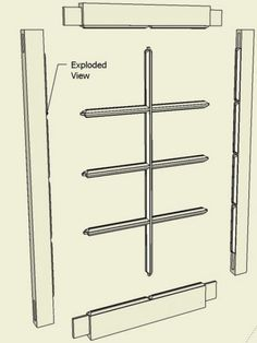 ... Woodworking & Crafts magazine | Workshop | Pinterest | Woodworking